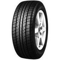 pneu-radial